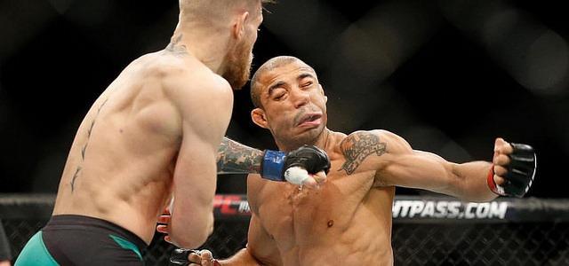 MMA (Sociedad del Desfase)